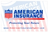 American Insurance Facebook Page