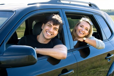 Titusville Auto/Car Insurance