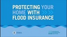 Titusville Flood Insurance